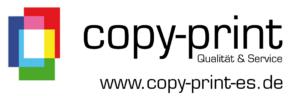 Copy Print Esslingen
